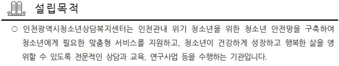 [꾸미기]인천광역시청소년상담복지센터_설립목적.jpg