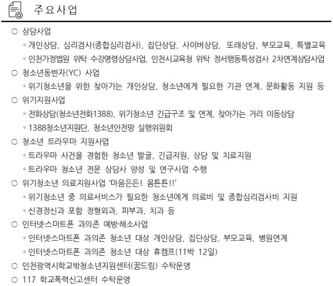 [꾸미기]인천광역시청소년상담복지센터_주요사업.jpg